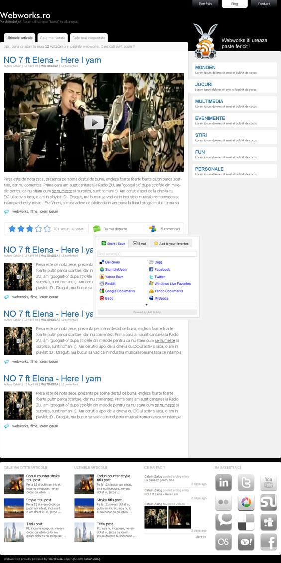 webworks-v2