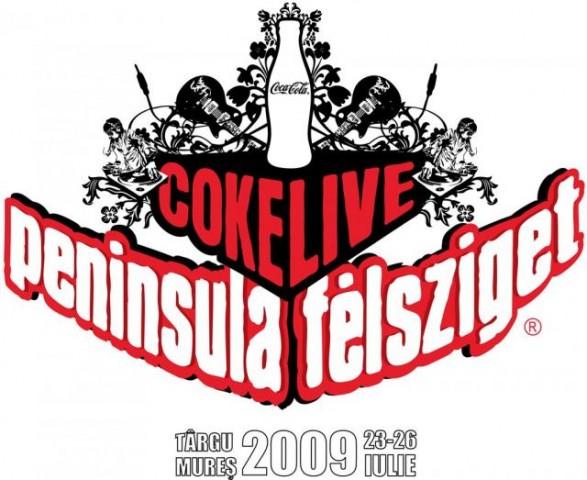 logo-coke-live-peninsula