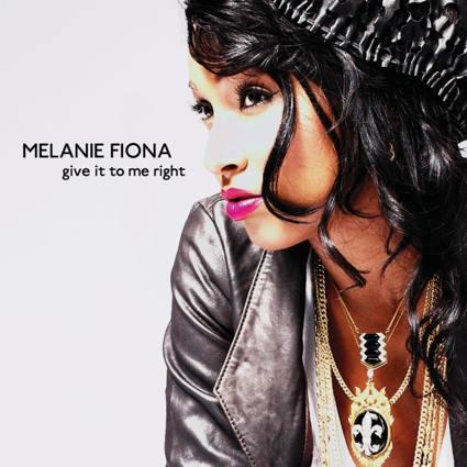 melanie_fiona