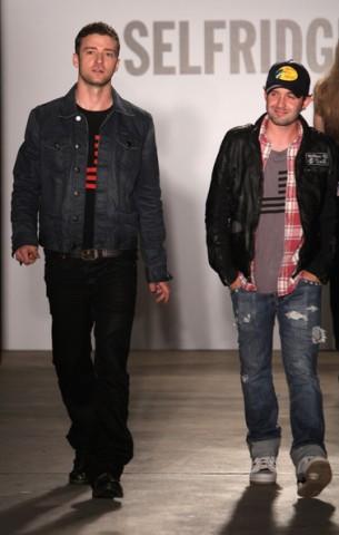 Justin+Timberlake