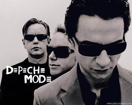 depeche_mode_2