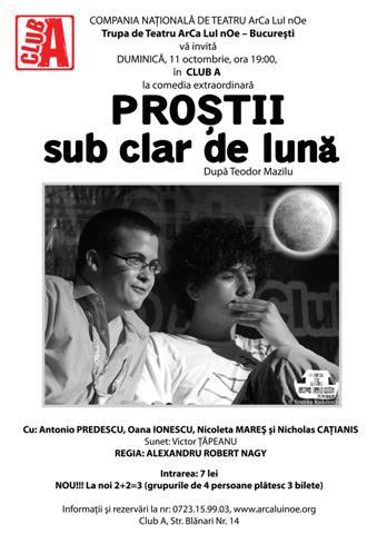 Prostiisubclardeluna