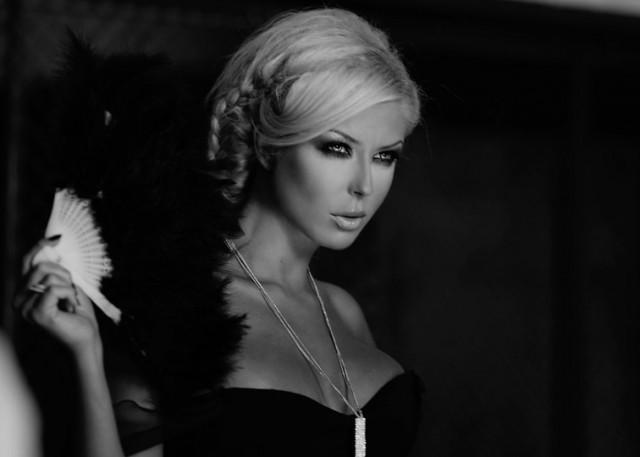 andrea_teodorova