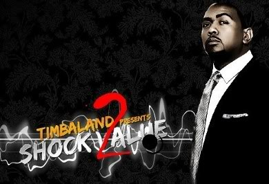 timbalandshockvalue2