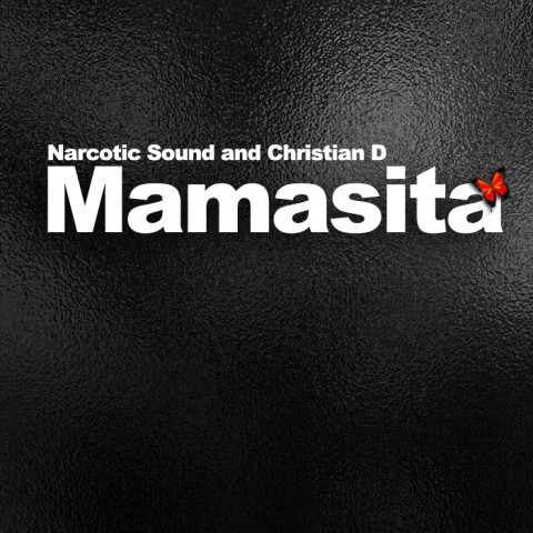 cover-mamasita-02